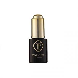 Touché by Flavien, Hair and Skin Oil Serum